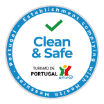selo_clean_and_safe_1